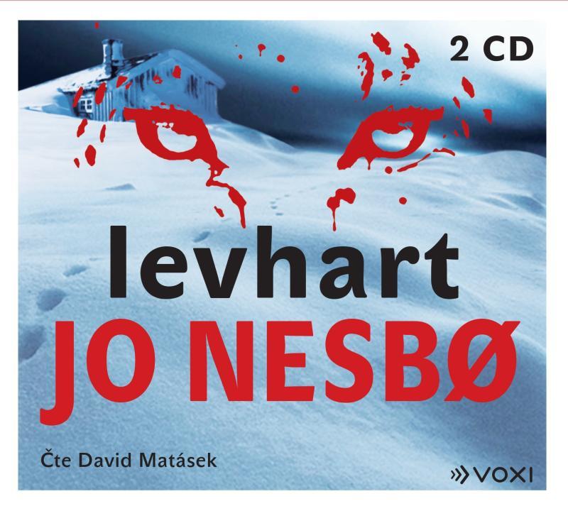 CD-LEVHART