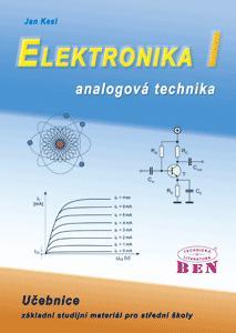 ELEKTRONIKA I - ANALOGOVÁ TECHNIKA