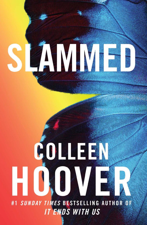 SLAMNED