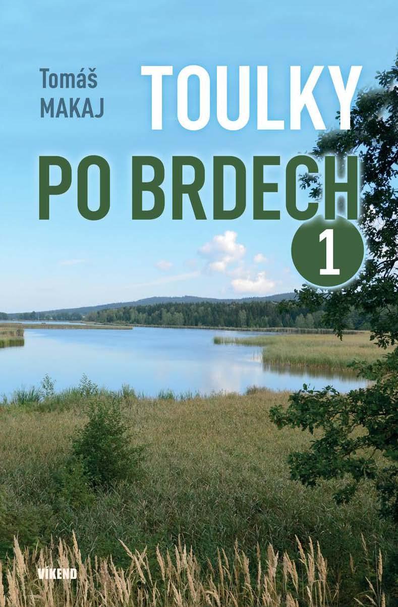 TOULKY PO BRDECH 1