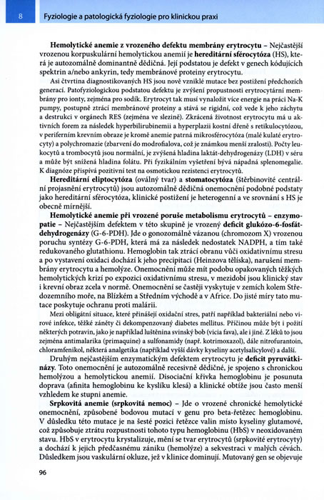 Fyziologie Rokyta Pdf