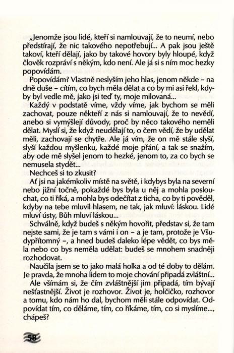 902cf175b Kniha Andělský kurz první pomoci | knizniklub.cz