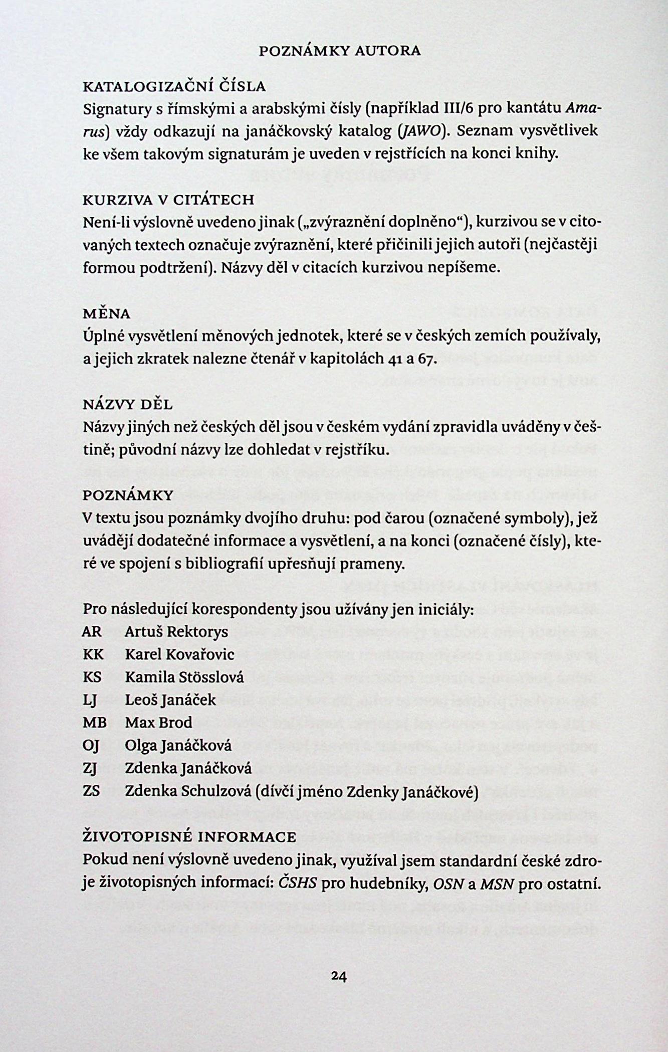 seznamky vlogy