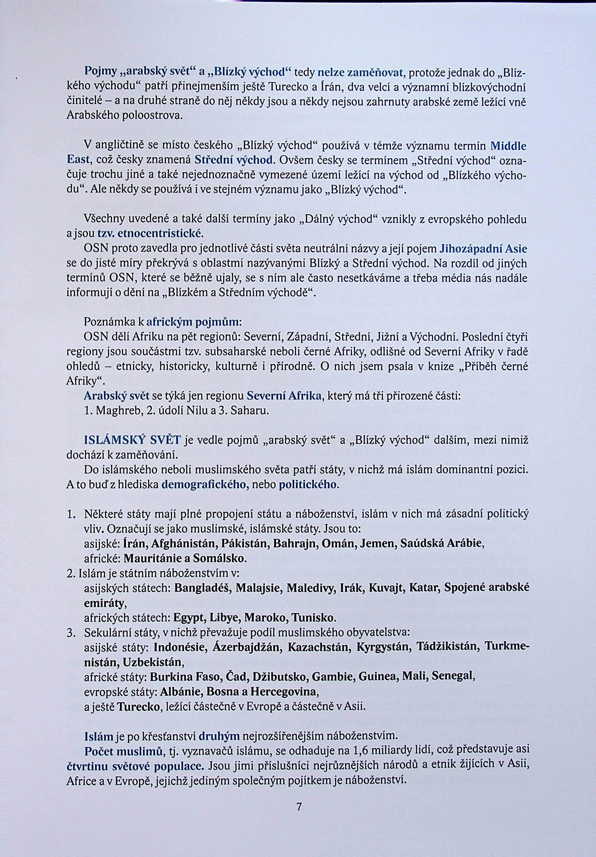 muslimské seznamovací stránky Austrálie speed dating bydgoszcz 2013