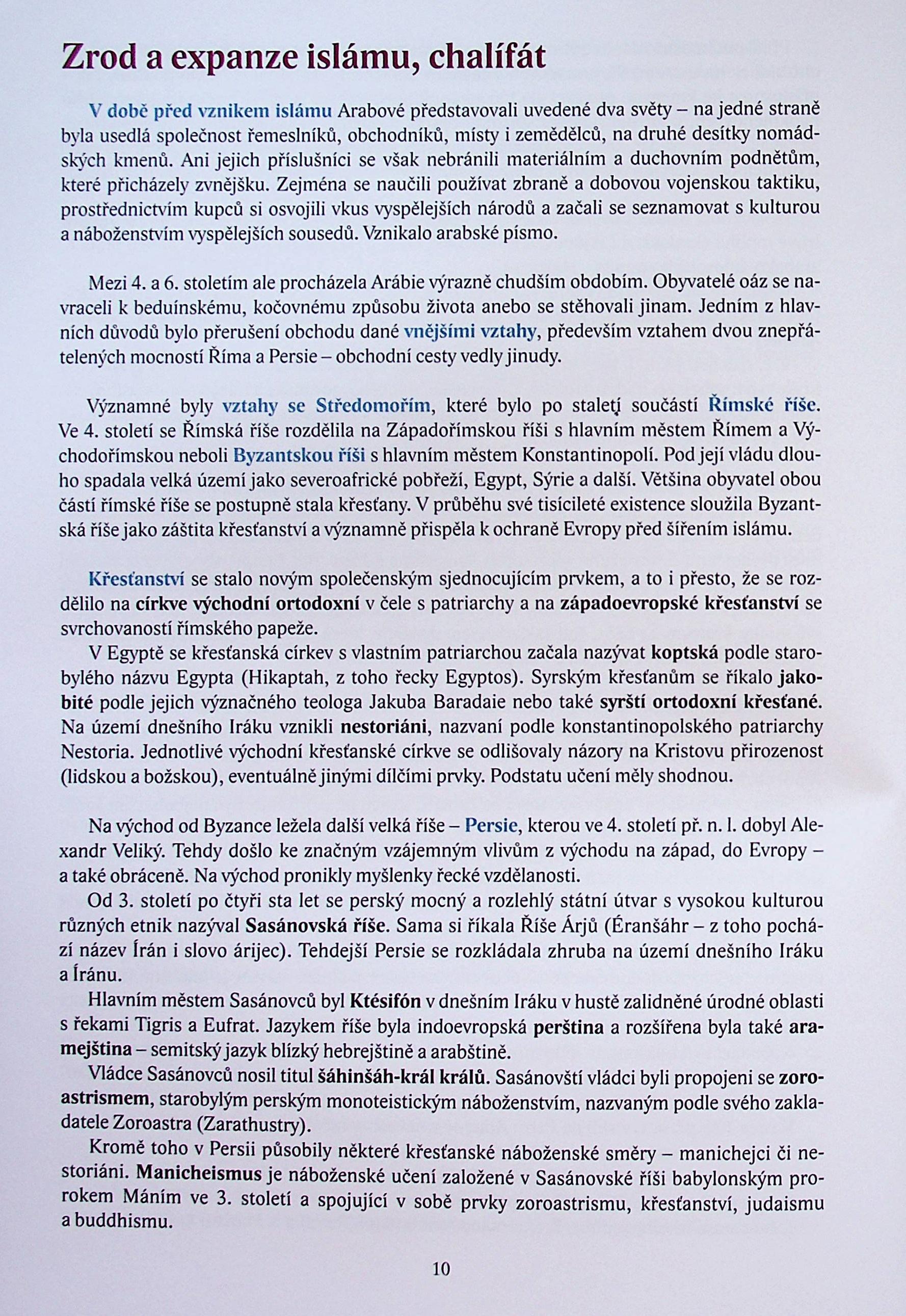 muslimské seznamovací stránky Austrálie uranové chyby