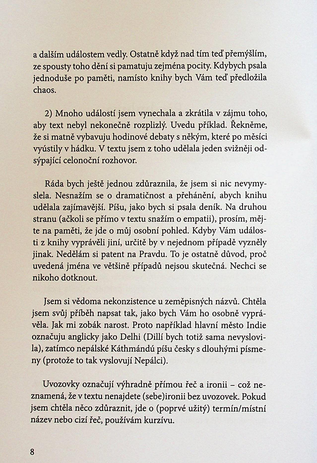 100 zdarma seznamka v arabštině