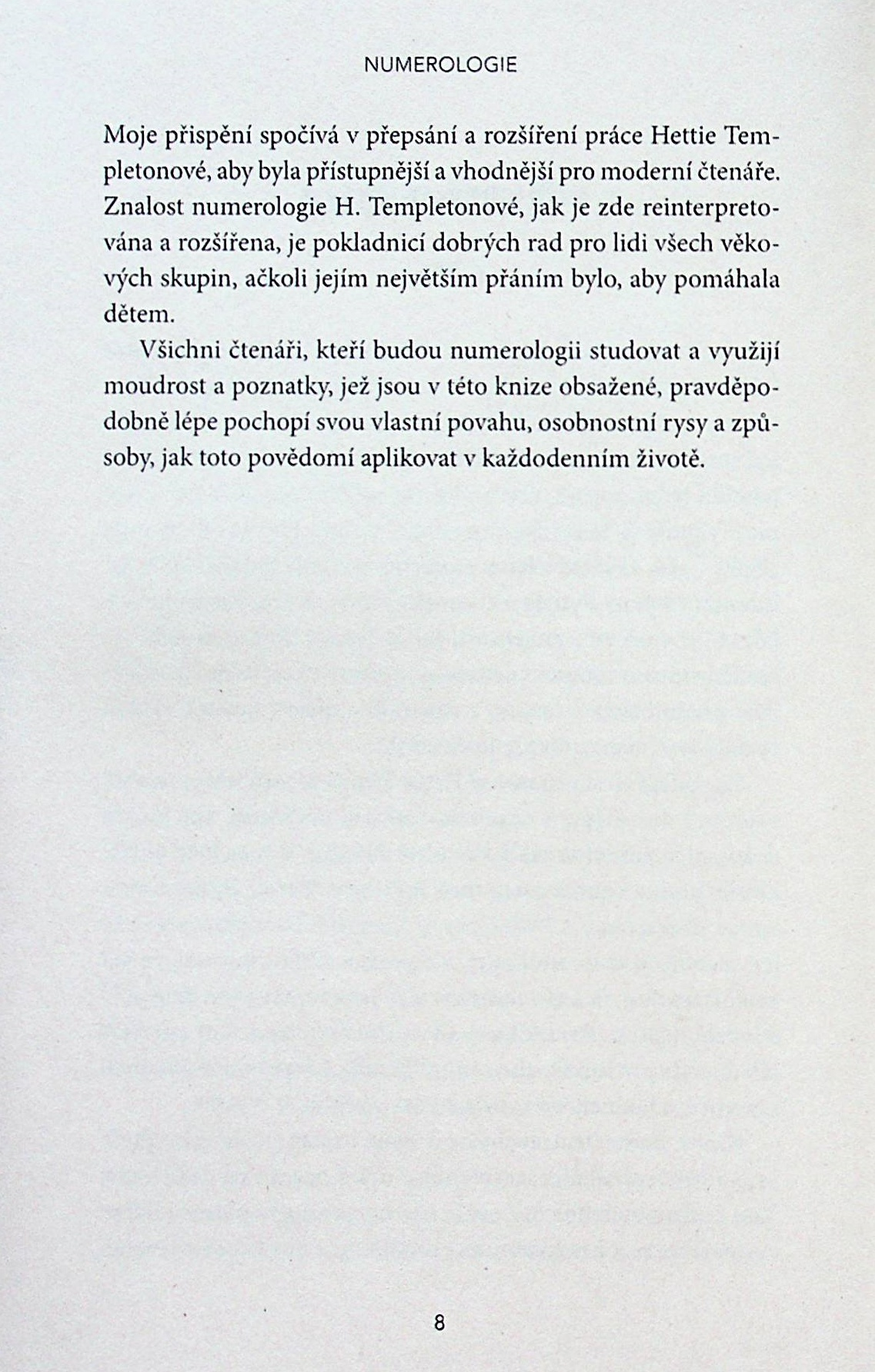 small-list