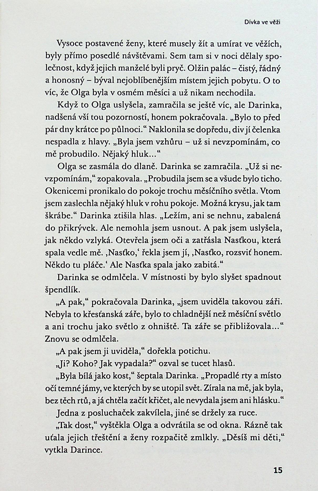 Brno seznamovací služba
