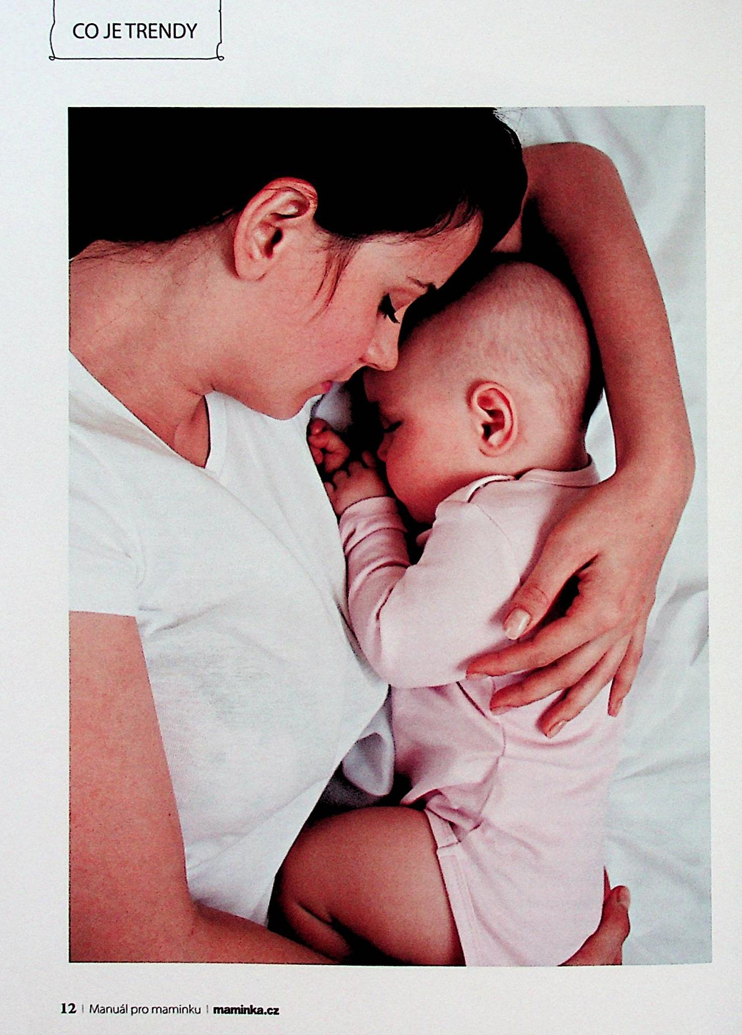 maminky mají sex s maminkami